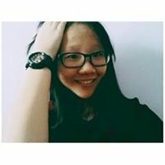 Natalie Chau