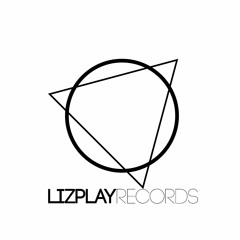 Lizplay Records