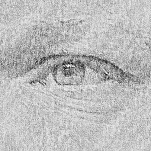 @Nudge's avatar
