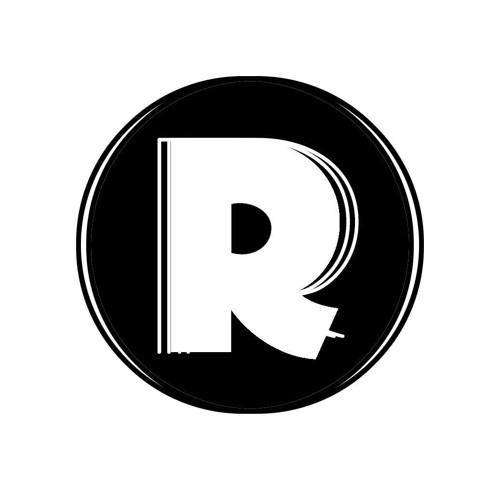 Rankadank's avatar
