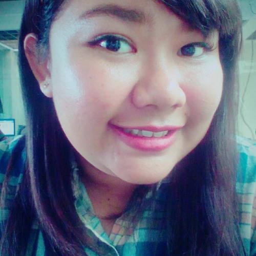 Sania Rinanda's avatar