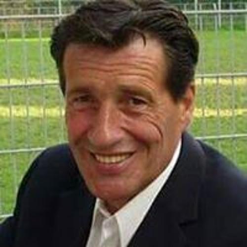 Dieter Pütz's avatar