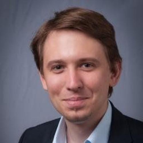 kallekenkel's avatar