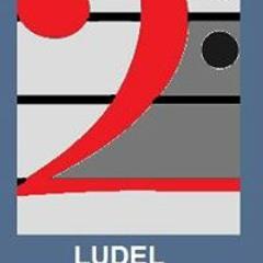 Ludel Ediciones