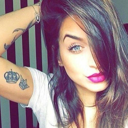 Radwa Essam's avatar