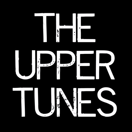 The Uppertunes's avatar