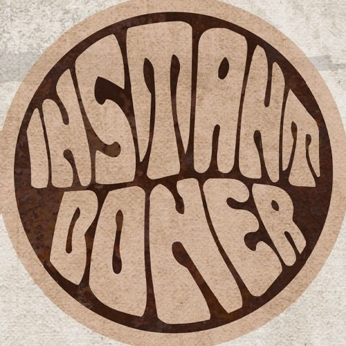 Instant Boner's avatar