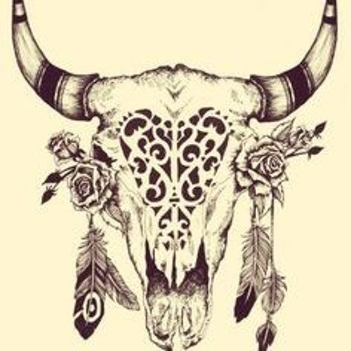 Gypsy bull's avatar