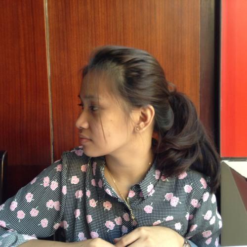 Redg Rishada's avatar