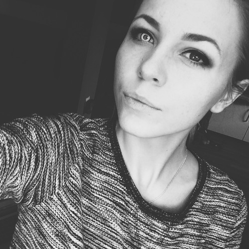Olga Fays's avatar