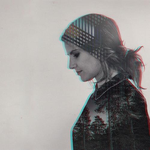 Johanna Bramli's avatar