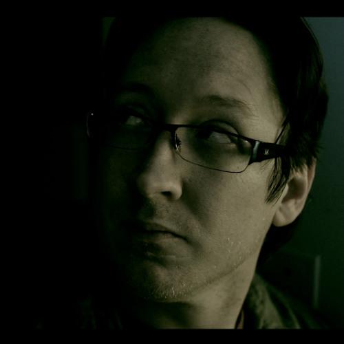 Richard Altenbach's avatar