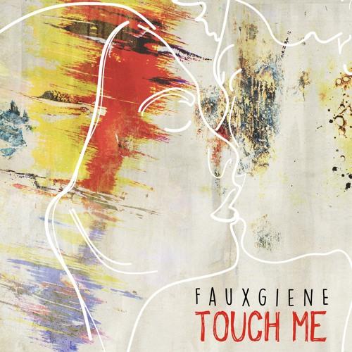 Fauxgiene's avatar