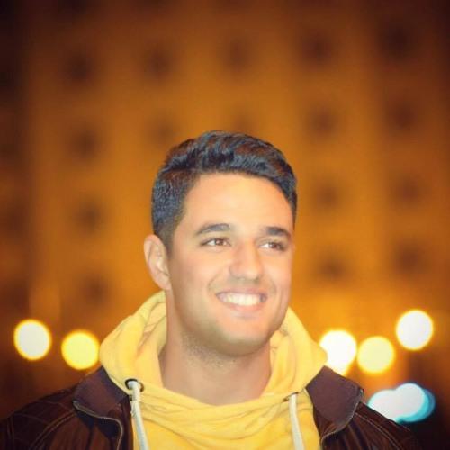 Shiro Makhalif's avatar