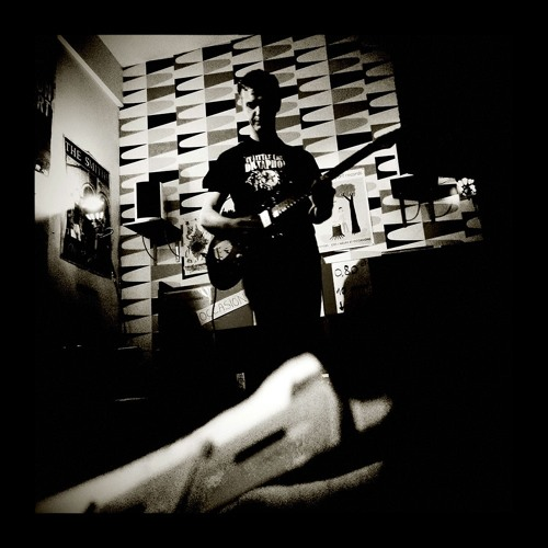 Bruno Fleutelot's avatar