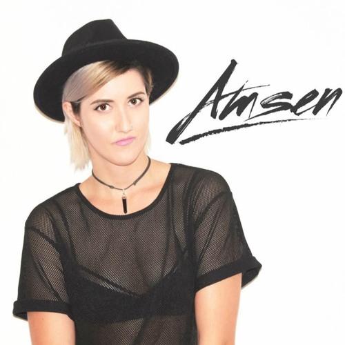 Amsen.'s avatar