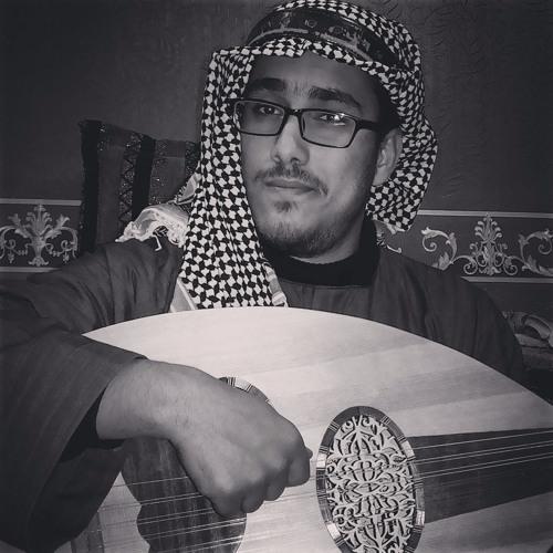 Mohamed Ayad 4's avatar