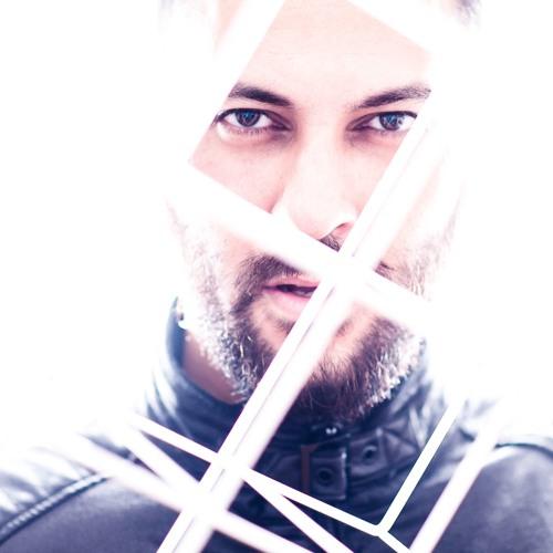 Oktay's avatar
