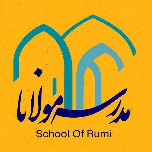 School of Rumi's avatar