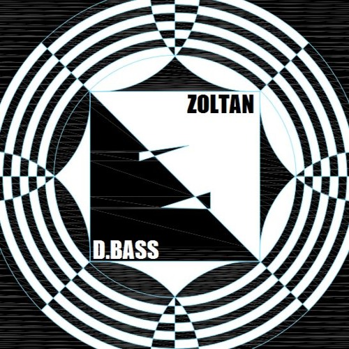 ZOLTAN D. BASS's avatar