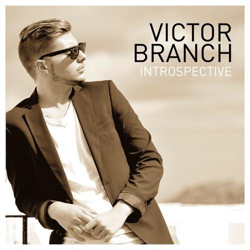 VICTOR BRANCH's avatar