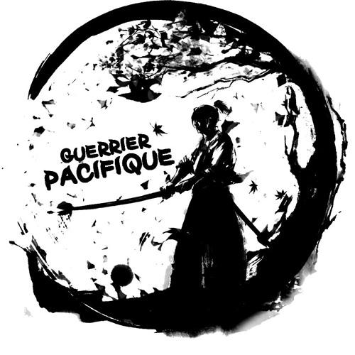 Guerrier Pacifique's avatar