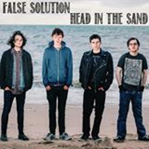 False Solution's avatar