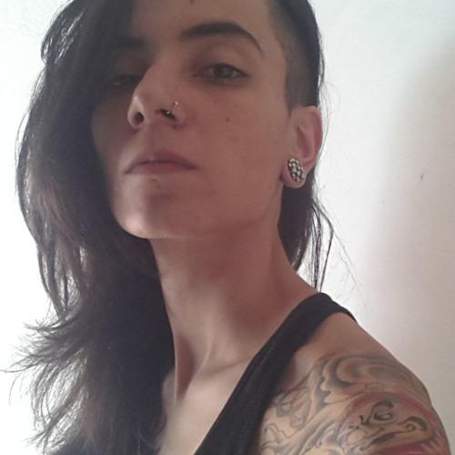 mya_migliaccio's avatar