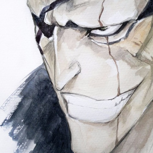 PogChamp's avatar