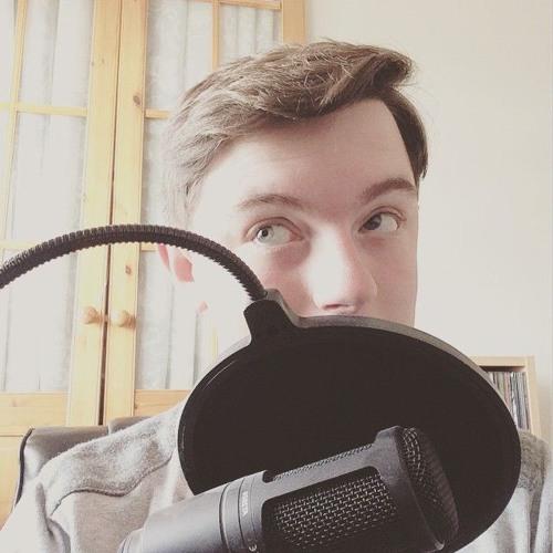 Jack Baker's avatar