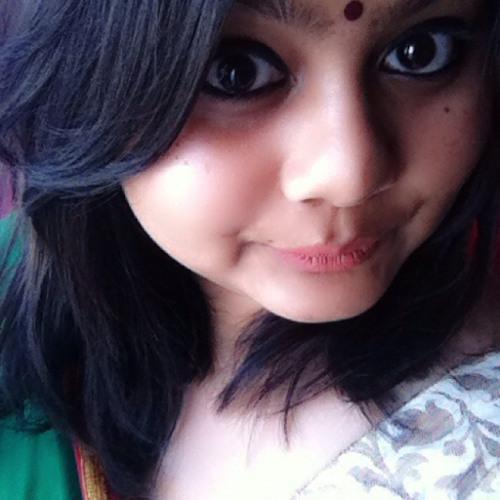 user668478188's avatar