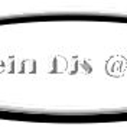 Verein Dj´s@Work's avatar