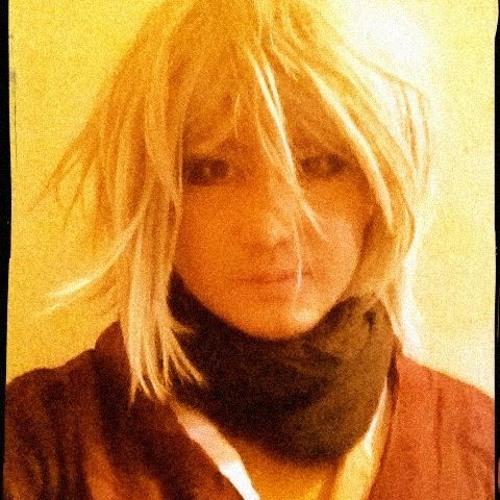 May;rulight's avatar