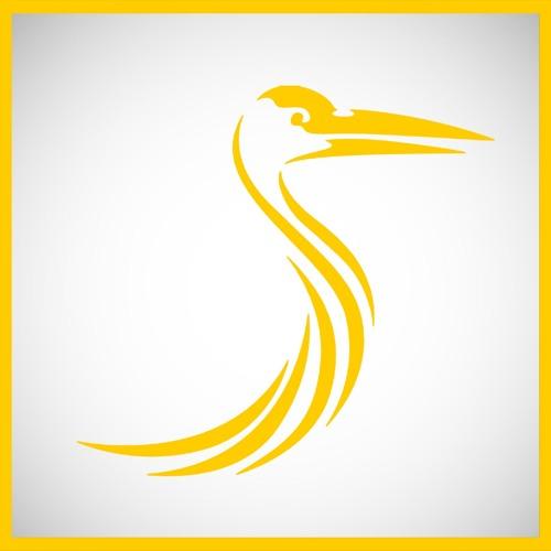 Crane Records's avatar