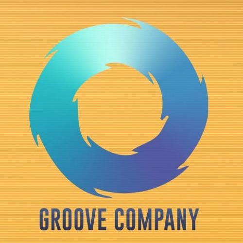 Groove Company's avatar