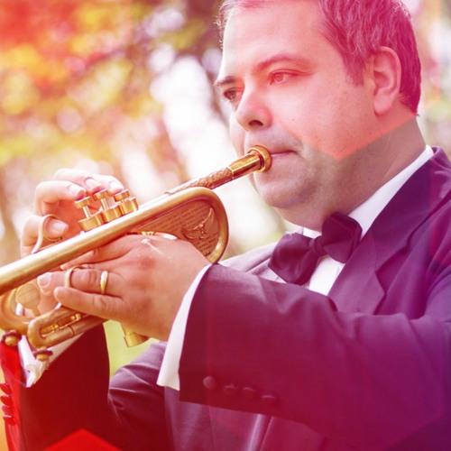 James Knabe's avatar