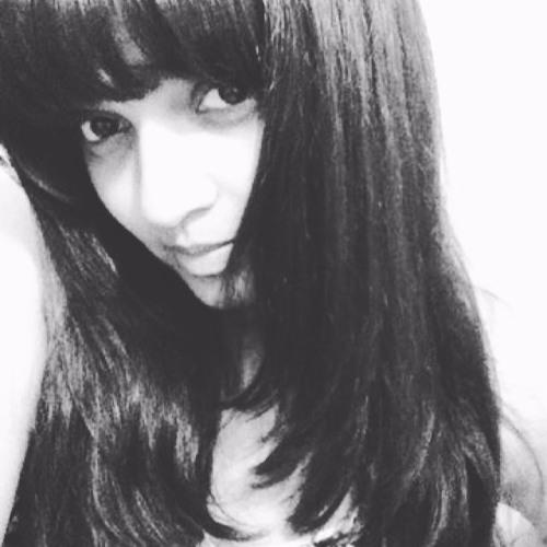 Zarqa's avatar