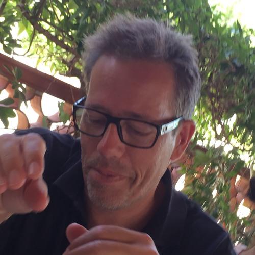 Johan Rignér's avatar