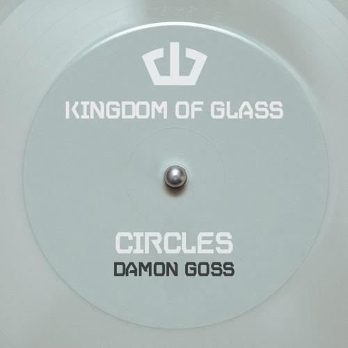 KINGDOM OF GLASS's avatar