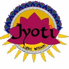 Jyoti - A Kirtan Band