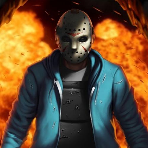 charmander445's avatar