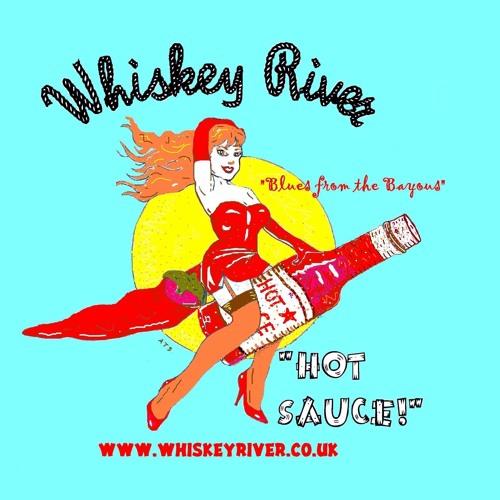 whiskeyriver's avatar