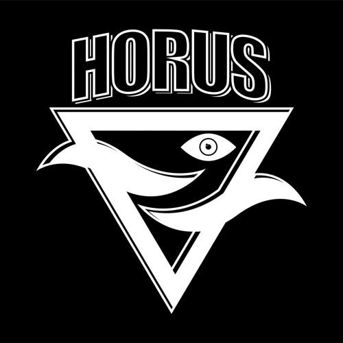 HORUS.INC's avatar