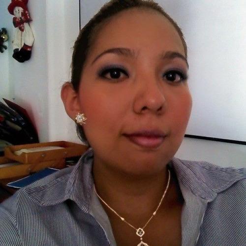 Jnn JEnn's avatar