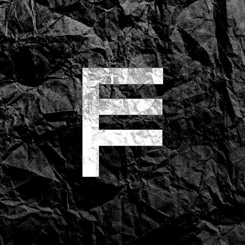 Files's avatar