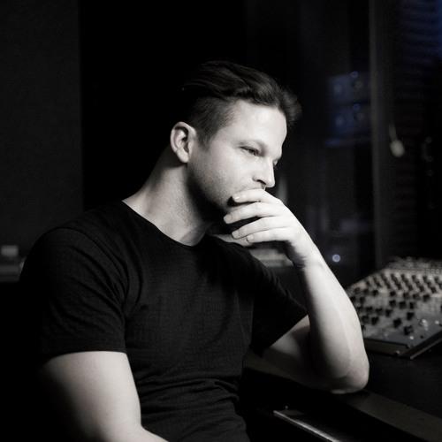 Florian Kempers's avatar