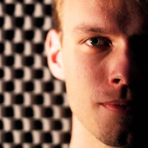 Tomáš Köppl's avatar