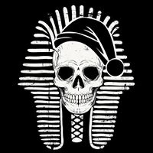 DJ CYPHA (2nd Account)'s avatar