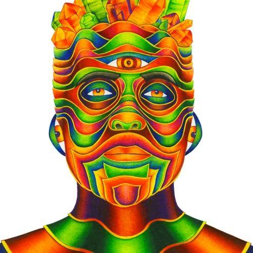Deep Minds's avatar