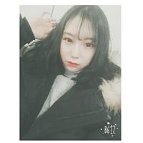 전은비's avatar